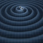Einstein's Gravitational Waves Are Real