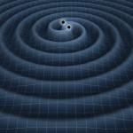 Einstein's Gravitational Waves Are Real