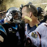 Superbowl 50: The Good, the Bad, and the Ugly