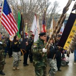 Highlights from the State of the Tribes Address