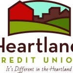Heartland Credit Union: WORT Underwriter & Community Financial Resource