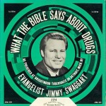 Jimmy-Swaggart-Album-Cover-Record-Riot