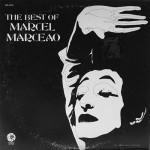 Marcel-Marceau-Album-Cover-Record-Riot