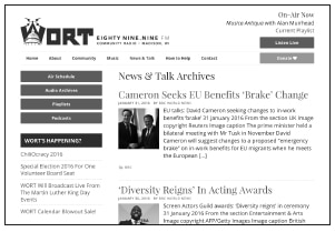 News-Talk-Archive-Screenshot