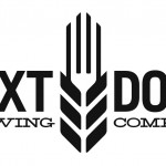 Rockin' John hosts World Radio Day show at Next Door Brewing Co....