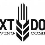 Rockin' John hosts World Radio Day show at Next Door Brewing Co....