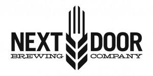 Next-Door-Brewing-Co-logo