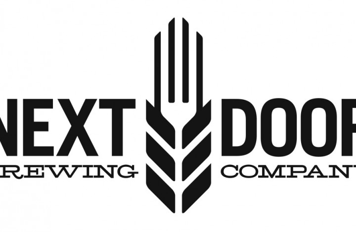 Next-Door-Brewing-Co-logo