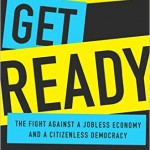 John Nichols and Bob McChesney have written a new book, People Get Ready,