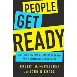 Ready-Set-Go_book_square