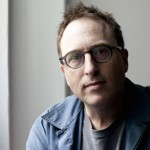 A conversation with Jon Ronson
