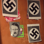 Campus Response to Anti-Semitism