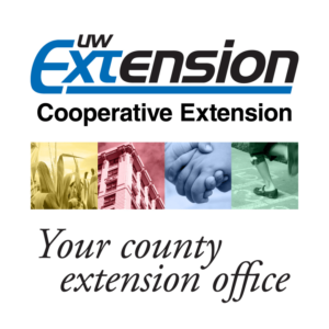 """Your county extension office""... now closing?"