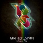 Back to the Future: The People's Prom