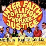 Black and Latino Workers, Rural Poverty, and TAA-Student Pay