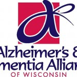 Charlie Daniel from Alzheimer's & Dementia Alliance of Wisconsin