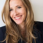 """Pledge Edition: Andrea Wulf and """"The Invention of Nature"""""""
