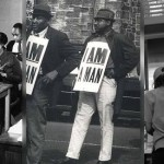 Black Workers Forum seeks equality