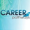 career-pathways