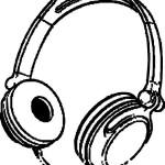 The WORT Headphone Effect