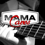 MAMA CARES — helping area musicians in need