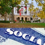 Saving Social Security by Making College More Affordable