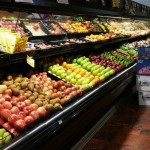 Pierce's Northside Market closing sparks debate on food sovereig...