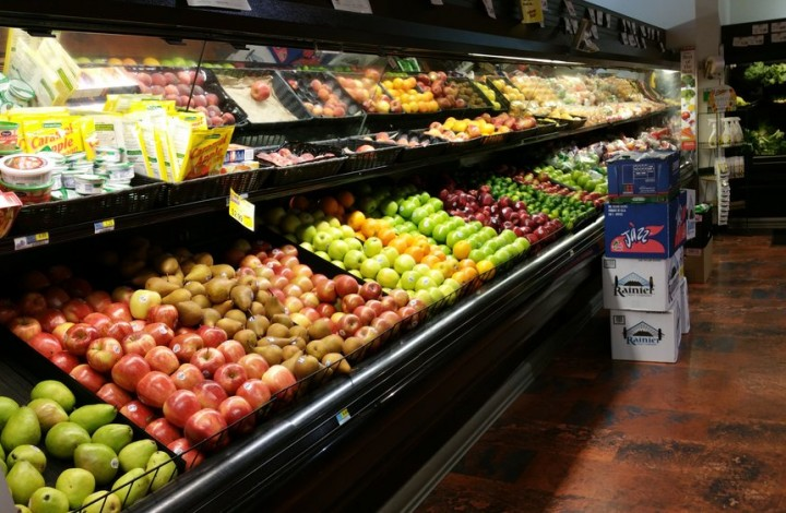 http://www.yelp.com/biz_photos/pierces-northside-market-madison?select=O5F6_ymPSAwHuj8uHXsmAw