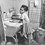 Civil Rights Activist Franklynn Peterson: Part Two