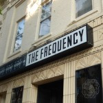 The Frequency Bans Hip Hop For One Year