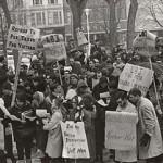 This Week in 1965