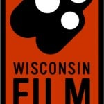 Inside scoop on the Wisconsin Film Festival