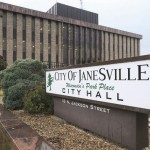 """Janesville """"Bathroom Bill"""" Gives New Protections To Transgender People"""