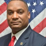 James Flowers discusses Community Policing