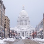 Pledge Edition: Wisconsin State Assembly in review