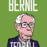 Political Cartooning with Ted Rall