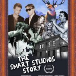 """The Smart Studio Story"" film release"