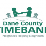 Boys & Girls Club of Dane County and Dane County Timebank