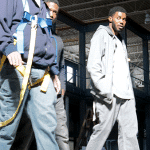 Big Step Madison prepares diverse job seekers for the building trades