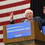 "Patrick Barrett On The Limits Of Bernie's ""Political Revolution"""