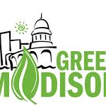 Green Madison: an effort to reduce energy consumption in the City of M...