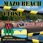 The Closing of a Treasure on the Wisconsin River – Thank you DNR...