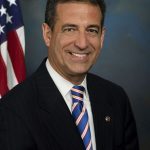 An Interview with Senator Russell Feingold