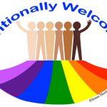 Intentionally Welcoming Communities
