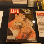The Life and times of a LIFE Magazine Editor