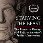 Starving the Beast: : The Battle to Disrupt and Reform…
