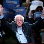 Post-primary politics and the future of the Bernie Sanders movement