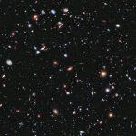Galaxy Evolution
