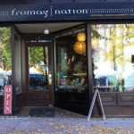 This Is What I Ate – Fromagination