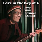 Love in the Key of G